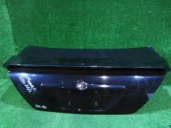 Крышка багажника TOYOTA MARK II, GX110