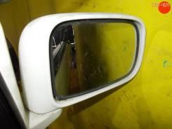 Зеркало, правое