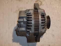 Генератор. Honda Ballade Honda Civic Honda Civic Aerodeck Двигатели: D15Z4, D15Z8, D15Z9, D15Z1, D15Z2, D15Z3, D15Z5, D15Z6, D15Z7