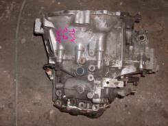 МКПП. Toyota Tercel Двигатель 3A