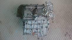 Блок клапанов автоматической трансмиссии. Toyota: Tercel, Corolla, Starlet, Corolla II, Sprinter, Corsa Двигатели: 4EFE, 5EFE, 4EF, 2EE
