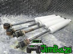 Амортизатор. Suzuki Jimny, JB23W Ford Explorer