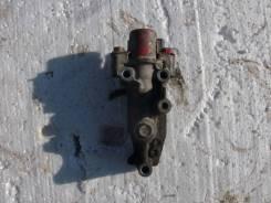 Клапан vvt-i. Honda Zest