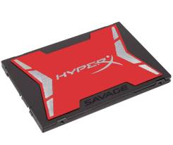 SSD 2,5 дюйма. 480 Гб, интерфейс SATA-III