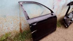 Дверь боковая. Porsche Cayenne