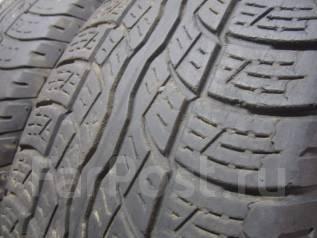 Bridgestone Dueler H/T. Летние, 40%, 2 шт