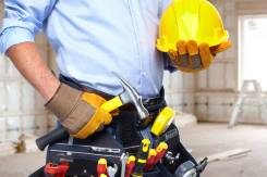 Все виды ремонта и отделки помещений
