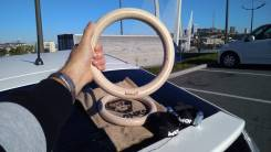Кольца гимнастические.