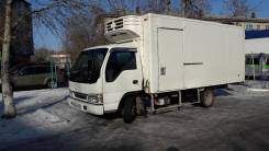 Isuzu Elf. Продается грузовик , 4 600 куб. см., 3 000 кг.