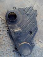 Крышка ремня ГРМ. Toyota Ipsum Двигатель 3SFE