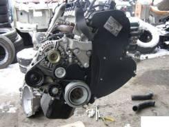 Двигатель fiat ducato 2.3 jtd