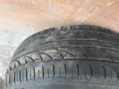 Bridgestone. Летние, 2016 год, 5%, 1 шт