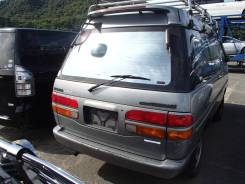 Toyota Town Ace. CR31, 3C