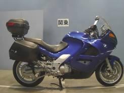 BMW K 1200 RS. 1 200 куб. см., исправен, птс, без пробега. Под заказ