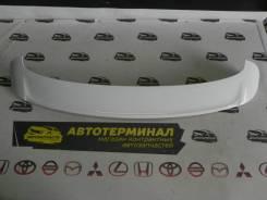 Спойлер Mitsubishi ASX
