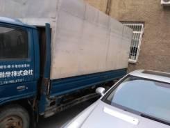 Mazda Titan. Продаётся грузовик Мазда Титан, 4 021куб. см., 3 000кг., 4x2