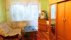 1-комнатная, улица Ленина 22. Солнечный, агентство, 31 кв.м.