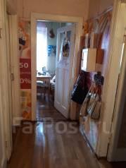 2-комнатная, улица Петра Ильичёва 20. п. Завойко, частное лицо, 55 кв.м.
