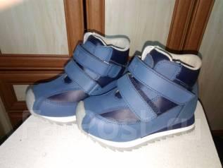 Ортопедическая обувь. 27