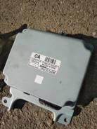 Блок управления парковкой на Toyota Prius NHW20 8679247030 toyota prius