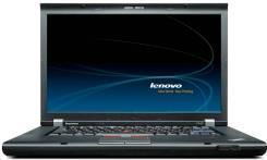 "Lenovo. 14"", 2 600,0ГГц, ОЗУ 8192 МБ и больше, диск 180 Гб, WiFi, Bluetooth, аккумулятор на 5 ч."