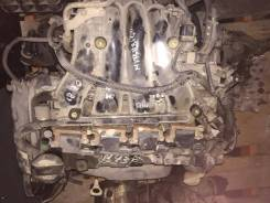 Двигатель Mitsubishi GDI(4G93)