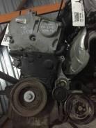 Двигатель Renault K4M-760