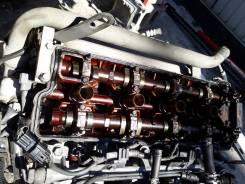 Головка блока цилиндров. Suzuki Escudo, TD51W Двигатель J20A