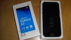 Samsung Galaxy A3 SM-A320F. Новый