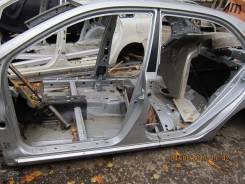 Стойка кузова. Toyota Corolla, ZZE123, ZZE124, NZE121, ZZE122, NZE124, ZZE123L Toyota Allex, ZZE123, ZZE122, NZE121, NZE124, ZZE124 Двигатели: 1ZZFE...