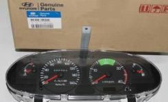 Панель приборов. Hyundai: HD72, HD, HD65, County, HD78, Mighty Двигатель D4DD