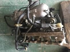 Коллектор впускной. Honda Accord, CL1, CF4, CF3, CL3 Honda Torneo, CL1, CL3, CF3, CF4 Двигатели: H22A, F20B