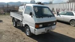 Mazda Bongo. Продам грузовик, 2 200куб. см., 1 000кг.