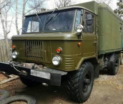 ГАЗ 66. Продается , 4 254 куб. см., 3 000 кг.