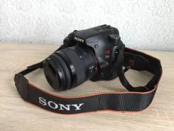 Sony. 20 и более Мп, зум: 14х и более