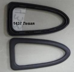 Рамка ручки двери ISTANA / FR / LH ( Передняя , левая , внутренняя ) / 6617663225AAA / 6617663425AAA