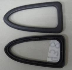 Рамка ручки двери ISTANA / FR / RH ( Переняя , правая ,внутренняя ) / 6617663325AAA