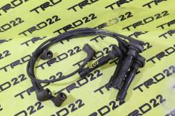 Высоковольтные провода. Honda: Stepwgn, Integra, CR-V, Orthia, Ballade, S-MX Двигатели: B20B, B18B3, B18B1, B18B4