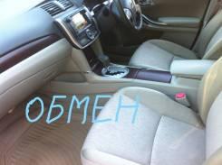 Toyota Allion. вариатор, передний, 1.8 (144 л.с.), бензин, 79 000 тыс. км