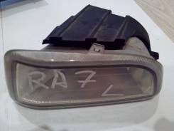 Фара противотуманная. Honda Odyssey, RA7