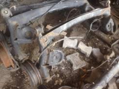 Балка поперечная. Toyota Nadia, ACN10H, ACN10 Двигатель 1AZFSE