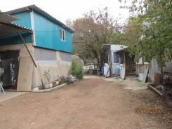 Участок 14 соток ,38 школа. 1 400 кв.м., собственность, электричество, вода, от агентства недвижимости (посредник)
