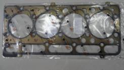 Прокладка ГБЦ 3D100 / DAEDONG BRANSON F5050 /