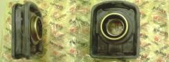 Подшипник подвесной KIA COMBI ZB / 34304-203-F-011 / 34304203F011 / D=40 mm