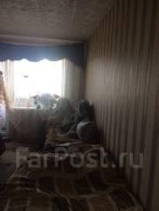 1-комнатная, улица Пограничная 72. 25 лет Арсеньеву, агентство, 39 кв.м.