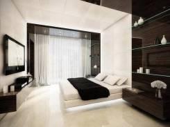 Качественный ремонт квартир под ключ с экономией от 100 000 тыс руб!
