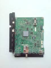 Продам плату управления : BN41-01747A.