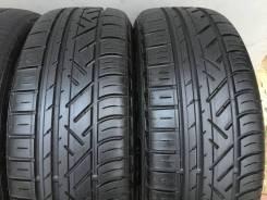 Pirelli Dragon. Летние, 2015 год, износ: 5%, 2 шт