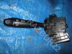 Блок подрулевых переключателей. Hyundai Click Hyundai Getz