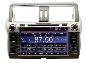 Магнитола. Audi: A8, RS3, TT, S6, A4, TT RS, S7 Mitsubishi: Libero, eK-Classic, Town Box, Lancer, eK-Wagon, eK-Sport, Minica, Minicab, Minica Toppo, e...